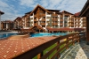 Hotel Belvedere Holiday Club 4*