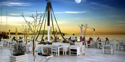Hotel Isis Resort & Spa 5* - Gumbet