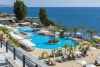 Hotel Royal Apollonia Beach 5* - Limassol