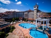 Hotel Royal Palace Helena Sands 5*