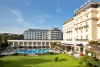 Hotel Palacio Estoril 5* - Estoril