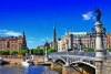 Stockholm City Break / 4 zile