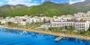 Hotel Ideal Prime Beach 5* - Marmaris