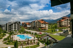 Hotel Aspen Golf and Ski Resort 3*