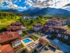 Hotel Green Life Resort Bansko 4*