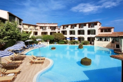 Hotel Colonna Park 4*