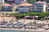 Hotel Olympic Star Beach 4*