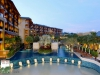Sejur Phuket - Rawai Palm Beach Resort 4*