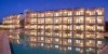 Hotel Gouves Park Holiday Resort 4* - Gouves