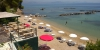 Hotel Corfu Holiday Palace 5* - Kanoni