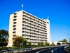 Hotel Traian 3* - Eforie Nord
