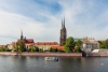 Wroclaw City Break / 4 zile