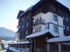 Hotel Mountain Romance Apartments & Spa 3*