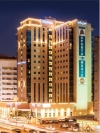 Hotel Citymax Al Barsha At The Mall 3*