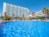 Hotel Golden Taurus Aquapark Resort 4*