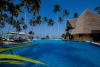 Hotel Ocean Paradise Resort & Spa 4*
