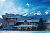 Hotel Platinum and Casino Bansko 4* (Fostul: Perun 4*)