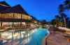 Hotel Diamonds Mapenzi Beach 4*