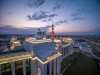 Hotel Rixos The Land Of Legends 5*