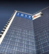 Hotel Tryp By Wyndham Barsha Heights 4*
