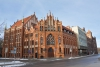 Gdansk City Break / 4 zile