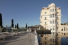 Hotel Inglaterra 4* - Estoril
