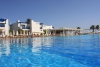 Hotel Callisto Holiday Village 4* - Ayia Napa