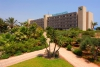 Hotel Palm Beach 4* - Larnaca
