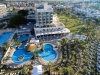 Hotel Golden Bay 5* - Larnaca