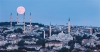 Istanbul / 5 zile