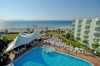 Hotel Grand Belish 5* - Davutlar