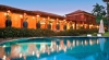 Hotel Botanico And The Oriental Spa Garden 5*