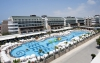 Hotel Crystal Waterworld Resort & Spa 5* - Bogazkent