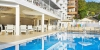 Hotel Ideal Piccolo 4* - Marmaris