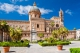 Palermo City Break / 4 zile