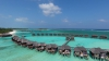 Hotel Olhuveli Beach Resort And Spa 4*
