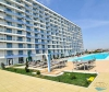 Hotel Atrium by the Beach 4* - Olimp