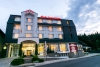 Hotel Grand Andy 4* - Predeal
