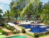 Sejur Phuket - Khao Lak - Hotel The Briza Beach Resort 4*