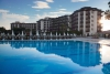 Hotel Letoonia Golf Resort 5* - Belek