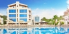 Hotel Ideal Pearl 4* - Marmaris