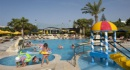 Hotel The Village Resort Aquapark 4*